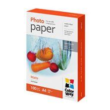 Бумага и пленка для печати