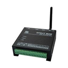 GSM модемы