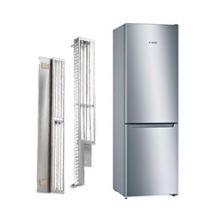 Холодильники и аксессуары
