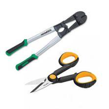 Ножницы инструментальные