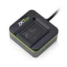 Сканеры биометрические