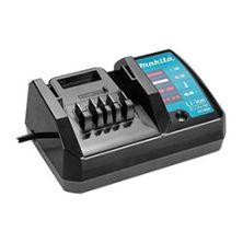 Зарядное устройство для аккумуляторов инструмента