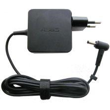 Блок питания к ноутбуку ASUS 33W Zenbook 19V 1.75A 4.0/1.35 без индик., сетевой (AXA1206UH)