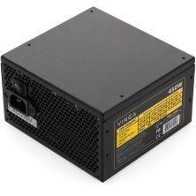 Блок питания Vinga 450W (VPS-450APFC)
