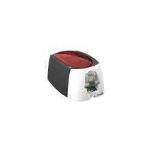 Принтер пластиковых карт Evolis Badgy200, односторонний (B22U0000RS)