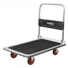 Тележка грузовая Neo Tools до 300 кг (84-403)