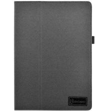 Чехол для планшета BeCover Slimbook Samsung Galaxy Tab A 10.1 (2019) T510/T515 Black (703733)