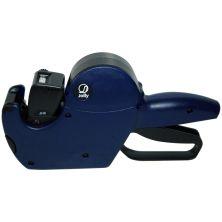 Этикет-пистолет Open Jolly 2112 PH (H8BN-R)