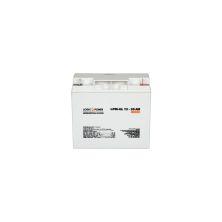 Батарея к ИБП LogicPower LPM-GL 12В 20Ач (5214)