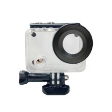 Аксессуар к экшн-камерам AirOn ProCam 7/8 waterproof box (69477915500024)