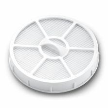 Фильтр для пылесоса Karcher VC 3 Premium (2.863-238.0)