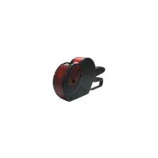 Этикет-пистолет Smart (Printex) 2612-8 + Kit (10293)