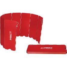 Ветрозащита для горелки Terra Incognita Windstop S9 (4823081505433)