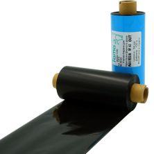 Риббон TAMA WAX/Resin 84mm x 100m втулка 12.7мм (12914)