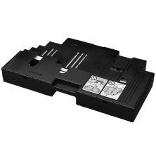 Контейнер для отработанных чернил Canon MC-G02 (maintenance) (4589C001)