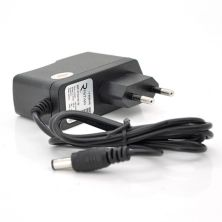 Блок питания для систем видеонаблюдения Ritar RTPSP 5-2