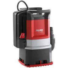 Погружной насос AL-KO Twin 14000 Premium (112831)