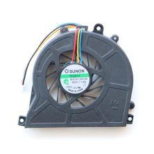Кулер Acer до Aspire Revo R3600/R3610 DC(5V,0.45A) 3pin (MF40100V1-Q000-S99)