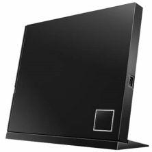 Оптический привод Blu-Ray/HD-DVD ASUS SBC-06D2X-U