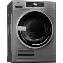 Сушильная машина Whirlpool AWZ8CDS/PRO
