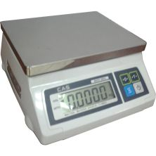 Весы CAS SW-D-5