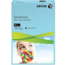 Бумага XEROX A4 SYMPHONY Myd 5*50л (496L94183)