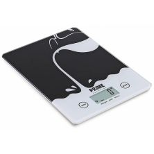 Весы кухонные PRIME Technics PSK 501 M (PSK501M)