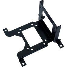 Крепление для СВО EKWB EK-UNI Pump Bracket (120mm FAN) (3830046997999)