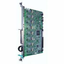 Плата расширения для АТС KX-TDA0171 PANASONIC (KX-TDA0171XJ)