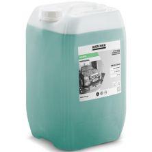 Средство для моек высокого давления Karcher шампунь автомобильный RM 812 ASF, 20л (6.295-430.0)
