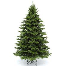 Искусственная елка Triumph Tree Sherwood de Luxe зеленая 2,30 м (8711473288438)