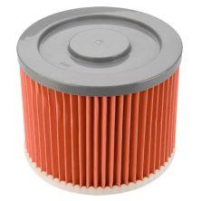 Фильтр для пылесоса GRAPHITE для 59G607,