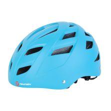 Шлем Tempish Marilla Blue XS (102001085(BLUE)/XS)