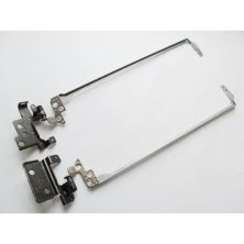 Петли ноутбука Acer Aspire ES1-512/531, Gateway NE512 (A48610)
