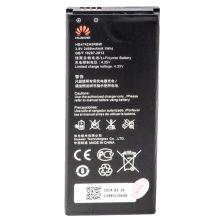 Аккумуляторная батарея для телефона PowerPlant Huawei Honor 3C (DV00DV6221)