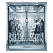 Аксессуар к посудомойным машинам BOSCH SMZ5000
