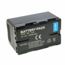 Аккумулятор к фото/видео EXTRADIGITAL Sony BP-U30 (DV00DV1389)