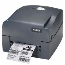 Принтер этикеток Godex G500 U (011-G50С02-000)