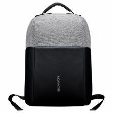 Рюкзак для ноутбука CANYON 15.6