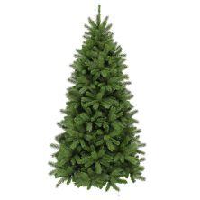 Искусственная сосна Triumph Tree Denberg зеленая 2,15 м (8711473882971)