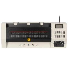 Ламинатор 2E А3 L-3250 (2E-L-3250)