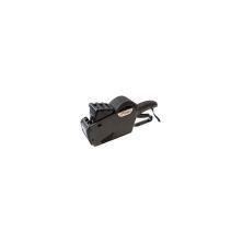Этикет-пистолет Printex 29x28 (11A+11A+7) (4707)