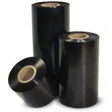 Риббон TAMA WAX/Resin 64mm x 450m RF45 (WAX/Resin 64mm x 450m)