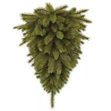 Искусственная сосна Triumph Tree