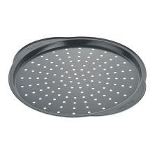 Форма для выпечки Ardesto Tasty Baking для пиццы 37х33 см (AR2307T)