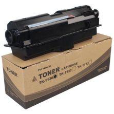 Картридж CET TK-1130 FS-1030MFP/DP, 1130MFP, ECOSYS M2030dn/PN (CET8902)