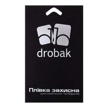 Пленка защитная Drobak для Samsung S5282 (508911)