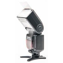 Вспышка Meike Canon 430c (SKW430C)
