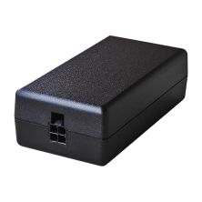 Блок питания к ТСД Symbol/Zebra MC55A0 (PWR-BUA5V16W0WW)