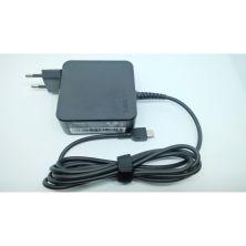 Блок питания к ноутбуку Lenovo 65W 20V, 3.25A + 15V, 3A + 9V, 2A + 5V, 2A, разъем USB Type- (ADLX65CLGC2A / A40239)